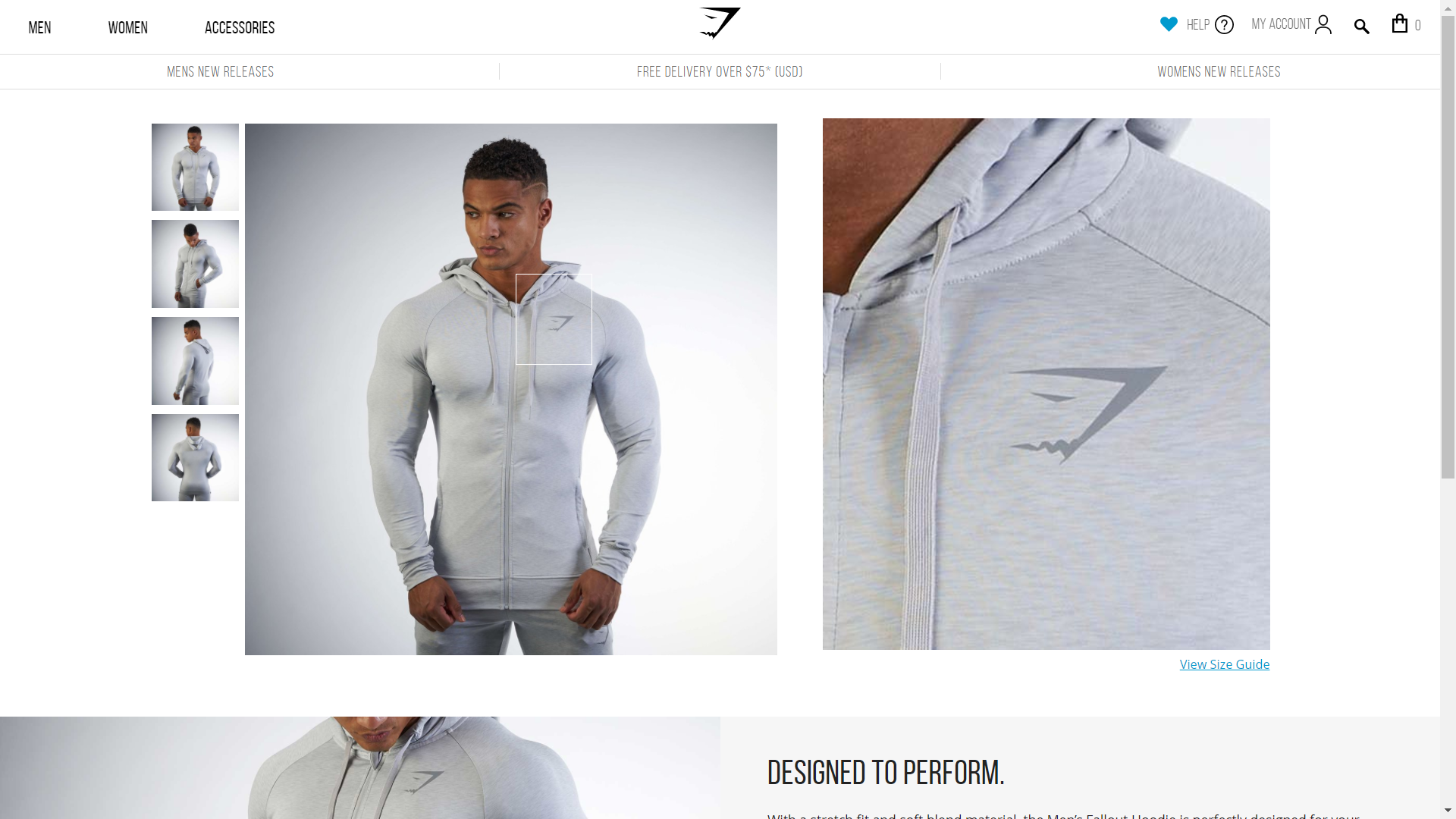 GymShark Hi-Res Photo Example.png