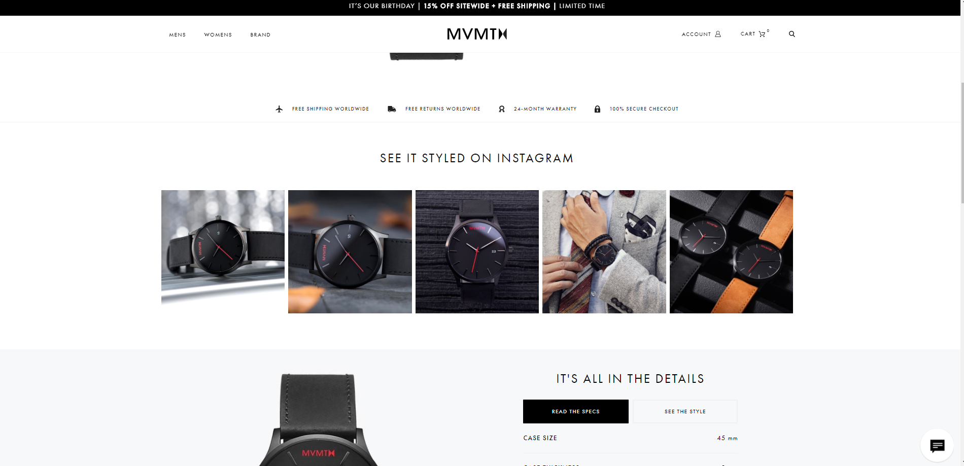Instagram Product Page Example.png