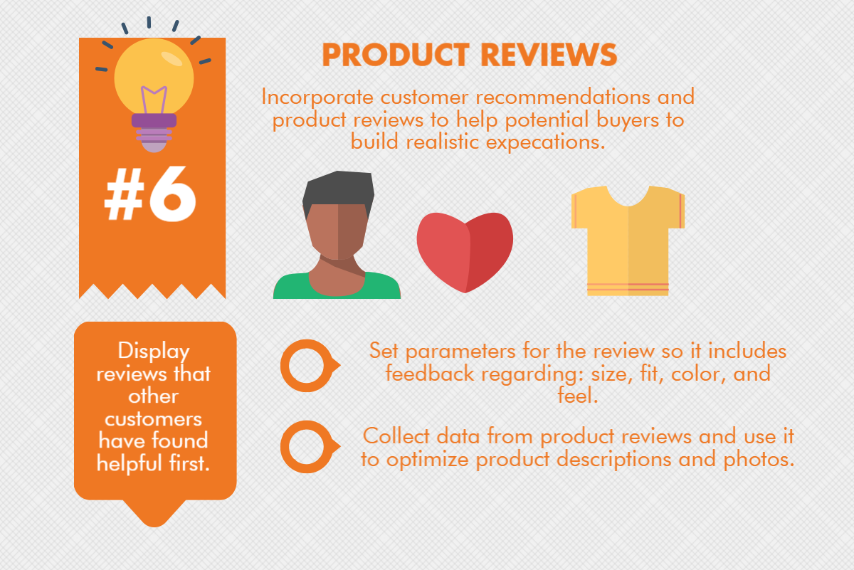 Product Reviews Infographic.png