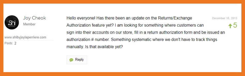 Shopify Return Feature Request-1.png